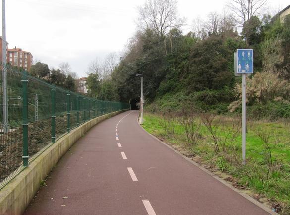 MEIK, MEIK Ingeniería y Consultoría, ITS, Movilidad, Vías ciclistas, bidegorri