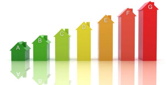 MEIK, MEIK Ingeniería y Consultoría, Energía, Eficiencia Energética