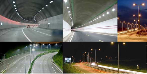 MEIK, MEIK Ingeniería y Consultoría, ITS, Movilidad, Eficiencia energética