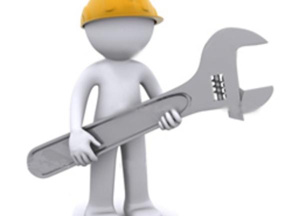 MEIK, MEIK Ingeniería y Consultoría, Consultoría, Asesoría Técnica, Mantenimiento
