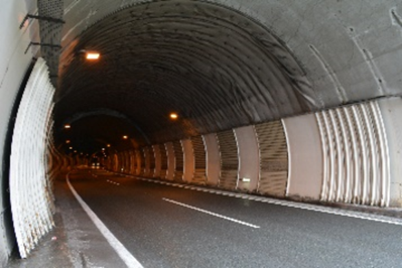 MEIK, MEIK Ingeniería y Consultoría, ITS, Movilidad, Túneles, Seguridad en Túneles